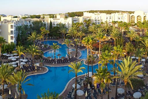 leuke vakantiebestemmingen,protur safari park mallorca,kindvriendelijk hotel mallorca,gezinsvakantie mallorca,zomervakantie Mallorca,meivakantie mallorca,herfstvakantie mallorca,all inclusive hotel mallorca
