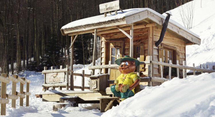 wintersport landal,wintersport landal,landal winterberg,landal sauerland,sneeuwpret bollo