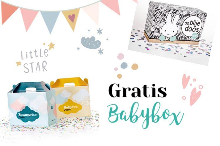 babydoos,blije doos,zwangerschapsbox,blije doos nijntje,ouders van nu babybox,ouders van nu zwangerbox aanvragen