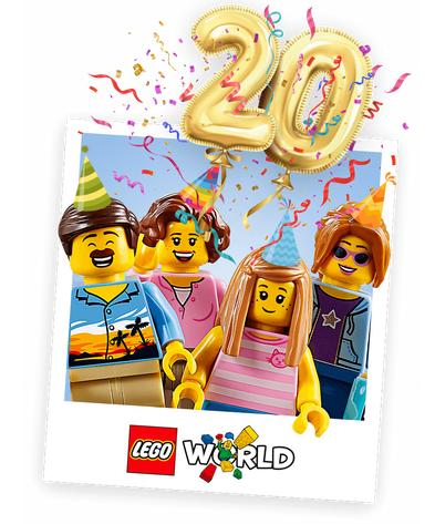 lego world week,tip herfstvakantie,lego thuisopdracht,lego wedstrijd