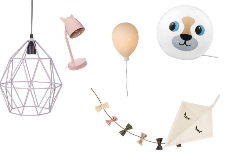 kinderkamer lamp,leuke kinderlamp,lamp jongenskamer,lamp meisjeskamer,lamp babykamer,hanglamp kinderkamer,leuke bureaulamp kind,leuk nachtlampje,hippe nachtlampjes
