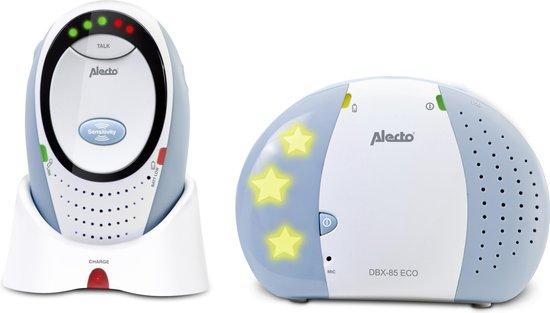 babyfoon,alecto babyfoon,goede babyfoon,welke babyfoon kiezen,babyfoon met geluid,babyfoon met camera,babyfoon met app,babyfoon test