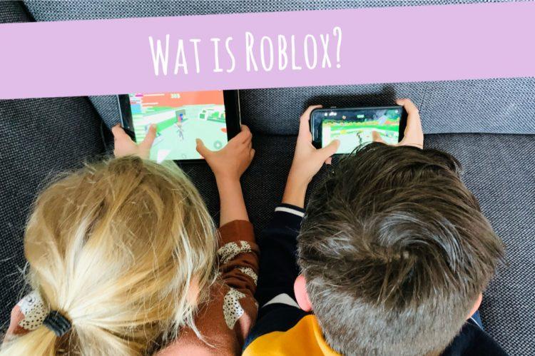 wat is roblox,roblox uitleg,roblox game,roblox downloaden,roblox op welk apparaat, vanaf welke leeftijd